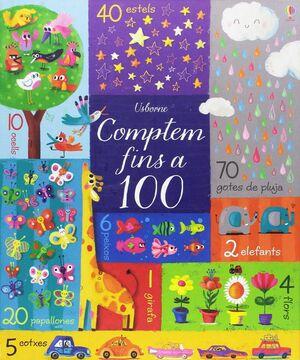 COMPTEM FINS A 100