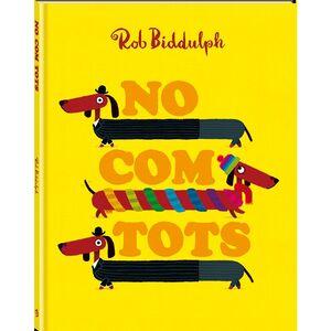NO COM TOTS