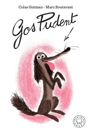 GOS PUDENT 1