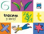 TRACEM 3 ANYS