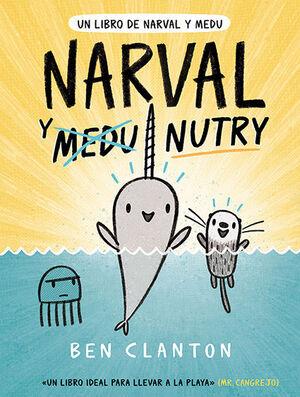 NARVAL Y NUTRY 3