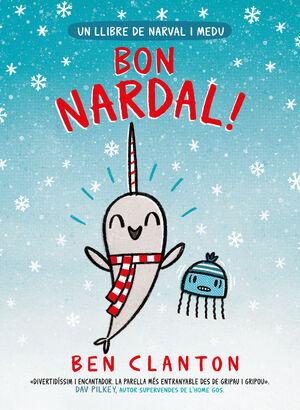 NARVAL 5. BON NARDAL!