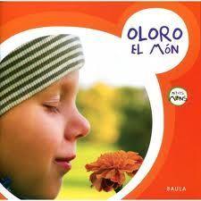 OLORO EL MÓN