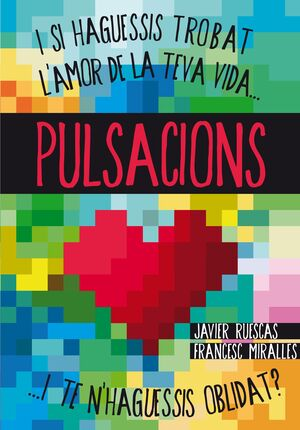 PULSACIONS