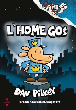 L'HOME GOS 1