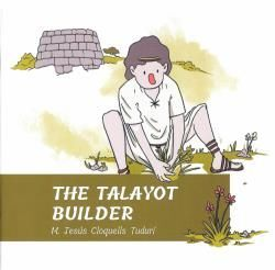 THE TALAYOT BUILDER