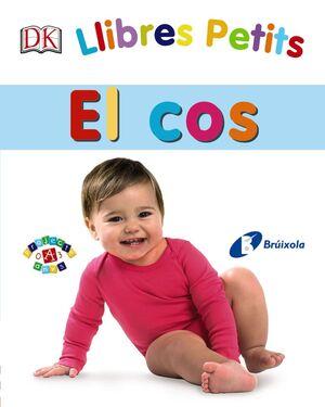 LLIBRES PETITS. EL COS